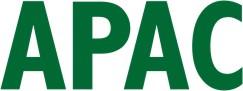 LogoAPAC
